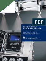 B685A-JP_Lubrication_Systems_Bulletin.pdf