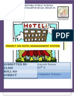 251157892-c-project-on-hotel-management.docx