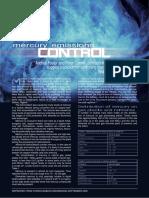 Mercury Emissions Control Sep 06-dikonversi