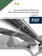 Evolution_des_armatures_et_procedes_de_precontrainte_cle789a57