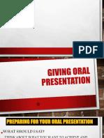 giving_oral_presentation.pptx