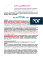 TERAPIA MULTIFAMILIAR1