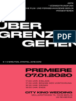 191210_DFFBARTESWR_Premiere.pdf