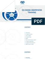 Six Sigma Awareness new version.pptx