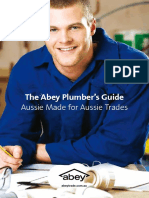 abey-plumbers-guide-2017-web