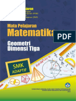 SMK_Matematika_Unit Geometri Dimensi Tiga.pdf