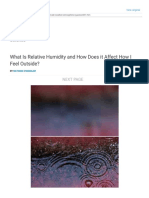 What Is Relative Humidity and How Does it Affect How I Feel Outside_ _ HowStuffWorks (1)
