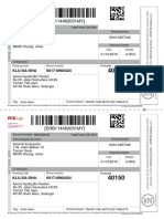 easyParcel_ERB114462031MY.pdf