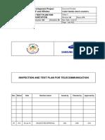 01SRF-TIMGEN-1000-PL-QI-000016.pdf
