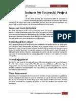 kupdf.net_project-formulation-and-appraisalpdf.pdf