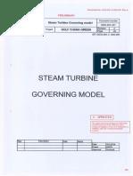 GCG-001-E-040-251 STG Model-Rev.A