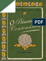 1º jardim-escola João de Deus.preview.pdf
