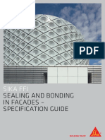 bro_Facade_Systems_Specification_Guide (1).pdf