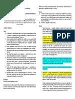 Spouses Hontiveros v. RTC Iloilo, et al..docx