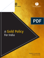 A-Gold-Policy-For-India.pdf