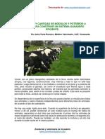 PROTOCOLO-Y-CANTIDAD-DE-MÓDULOS-Y-POTREROS-A-DISEÑAR-PARA-CONSTRUIR-UN-SISTEMA-GANADERO-EFICIENTE.