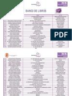Bancolibros.pdf