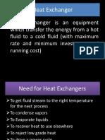 heat exchanger.pptx