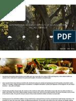 1503_IRIA.pdf