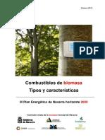 201501Combustiblesdebiomasa.pdf