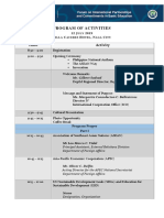 BASS-Tentative-Program-of-Activities-Bicol