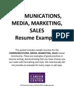Communications_Resumes.pdf