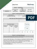 Job Description Form_Hero - E-4-E-5.docx