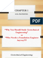 CHAPTER-1-soil-properties.pptx