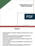 111110 Apresentacao de Novas Ofertas Ao Mercado.pdf Thel