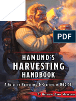Hamund Handbook (1)