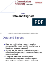 Data and Signals.ppt