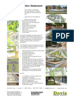 DAVIS-Landscape-Architecture-Practice-Statement-14