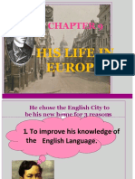 chapter9-hislifeineuroperizal-161214142830.docx