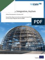 emn-politikbericht-2017-germany.pdf