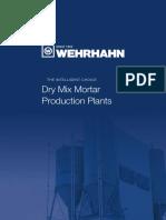 wehrhahn_dry_mortar_web_en_5694.pdf