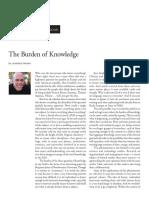 575358main_43kn_burden_knowledge.pdf