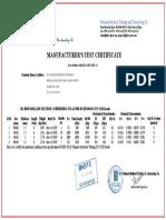 80x80.pdf