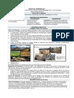 4.1.Conservación_de_los_ecosistemas_y_políticas_ambientales_en_el_Perú[1].docx