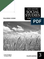 new_oxford_social_studies_for_paksitan_tg_3.pdf