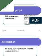 Gestion_de_projet.ppt