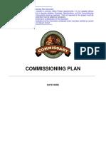 Commissioning_Plan_Jun_2019.docx