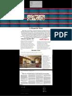 wrip q1 2020 news on impact philanthropy
