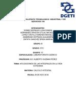 03-ZAEA-calculo-integral-vida-cotidiana-01 (2)