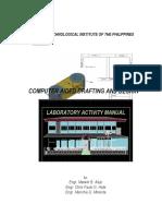 CPE 003 - Laboratory Manual.pdf