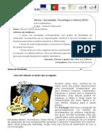1 - SF (7) DR3 - Ficha n.º1 - co-inceneração