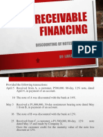Receivable_Financing_Discounting_of_Rece.pptx
