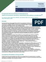DPR492451e84bb04_1.pdf