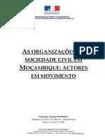 RAPPortugais-2.pdf