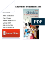 Criminalistics-An-Introduction-to-Forensic-.pdf
