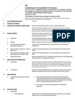 020420 Lakeport City Council agenda packet